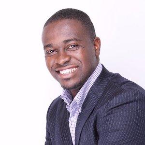Mr Olivier N. Twagirayezu