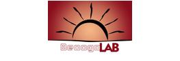 Beogo Lab